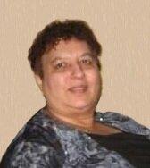 Pratibha Devi Stewart
