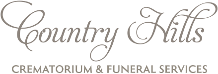 Country Hills Crematorium, Calgary