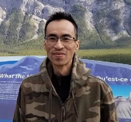 Phat Hong NGUYEN