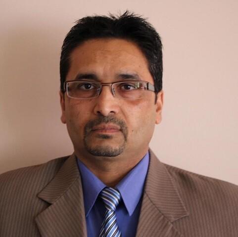 Hardev Singh LOMBSAR