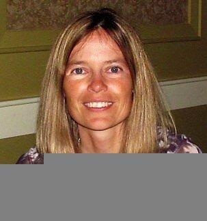 Janice Dawn BURLO