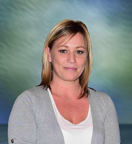 Laura Patricia Marcolin