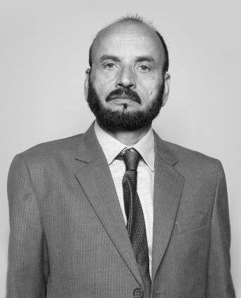 Gurdev Singh SRAN