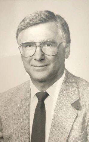 Steve Davidchuk