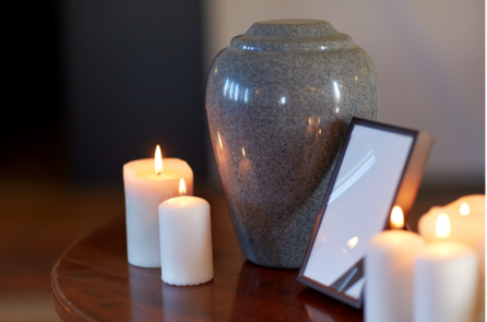 Why More People Than Ever Are Choosing Cremation