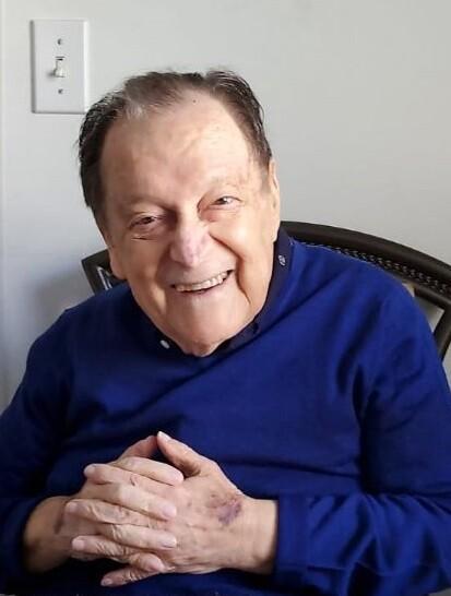 Luis Hernan Opazo