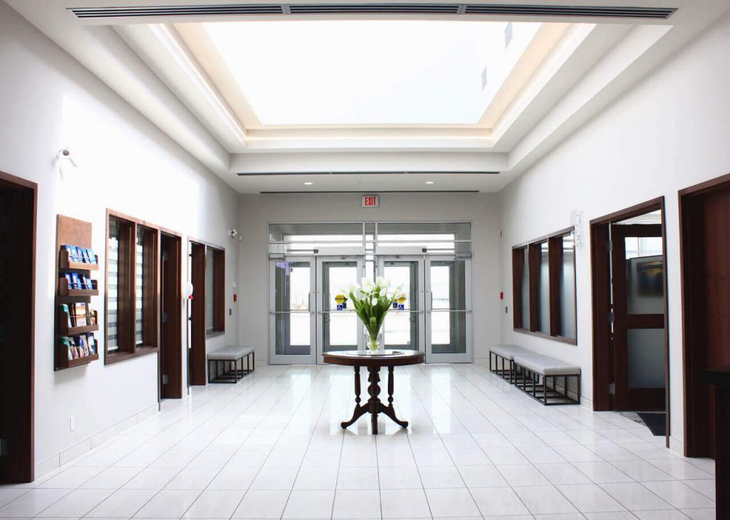 Why You Should Choose Country Hills Crematorium For Funeral & Cremation Services