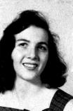 Ruth Annabelle Northcut