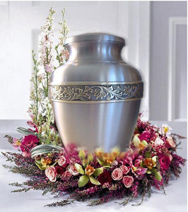 Cremation Services in Calgary