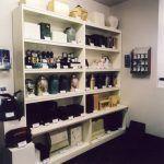 urn_selection_room