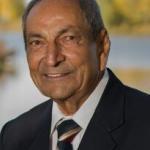 Kewal Singh Chatha